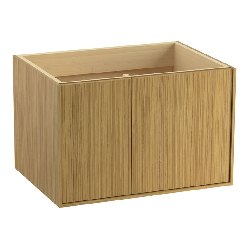 Offer ends for Wall mounted bathroom vanity cabinet only
