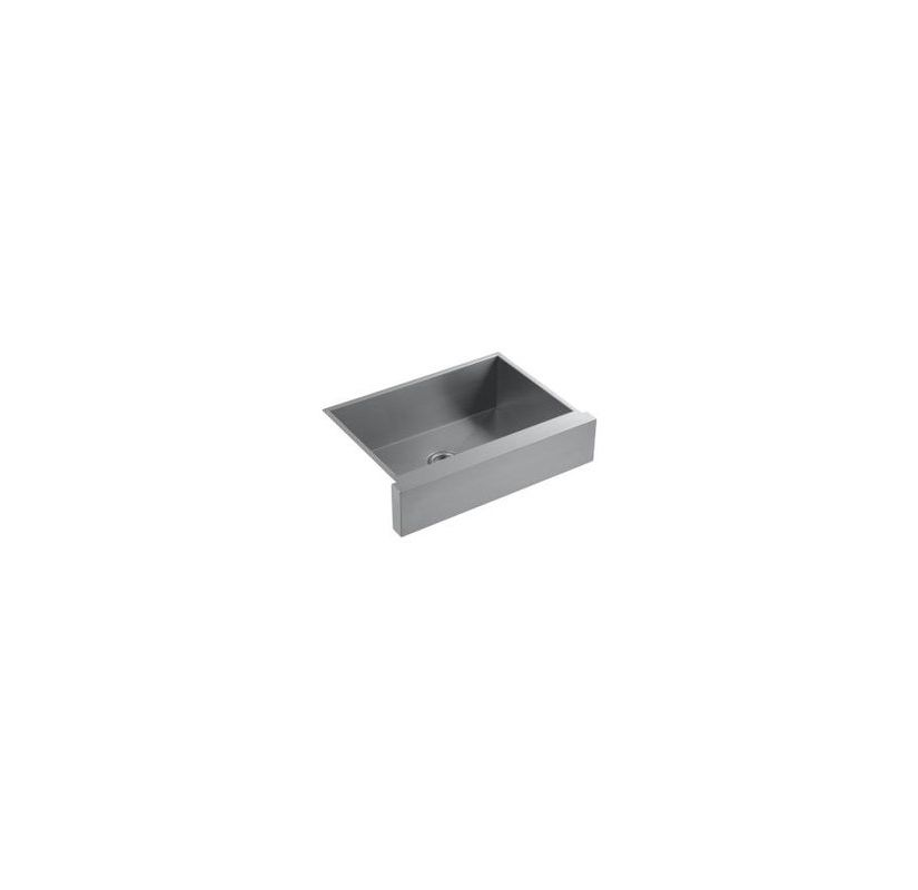 ... Chrome Basket Strainer Complete Kitchen Sink and Accessories Package