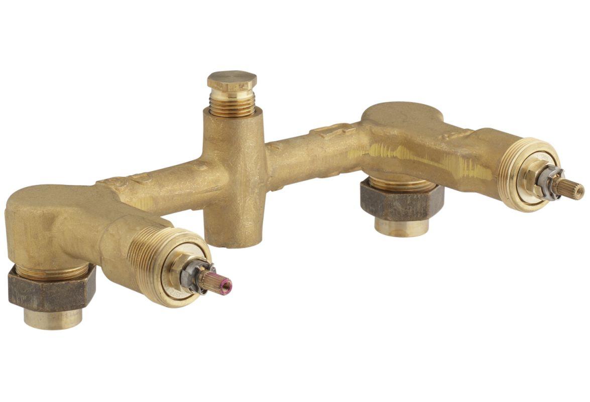Faucet Com K 302 K Na In Na By Kohler