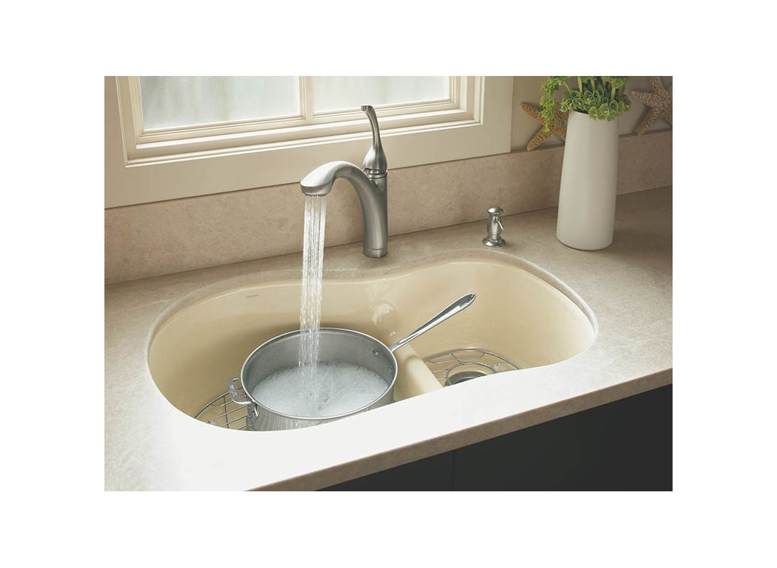 Discontinued bathroom faucets - Faucet Com K 10433 Vs In Vibrant Stainless By Kohler