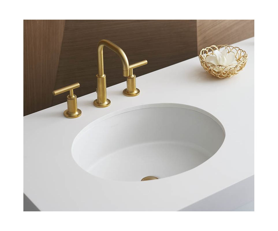k 14406 4 bv in brushed bronze by kohler