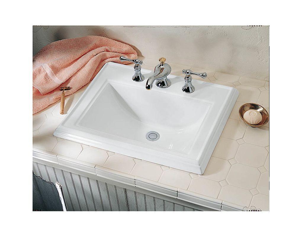Kohler Porcelain Kitchen Sink Care