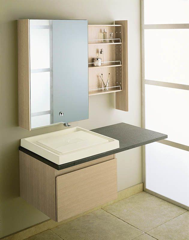 Kohler Purist Sink : Kohler K-2313-47 Almond Purist 24 inch Fireclay Wading Pool Bathroom ...