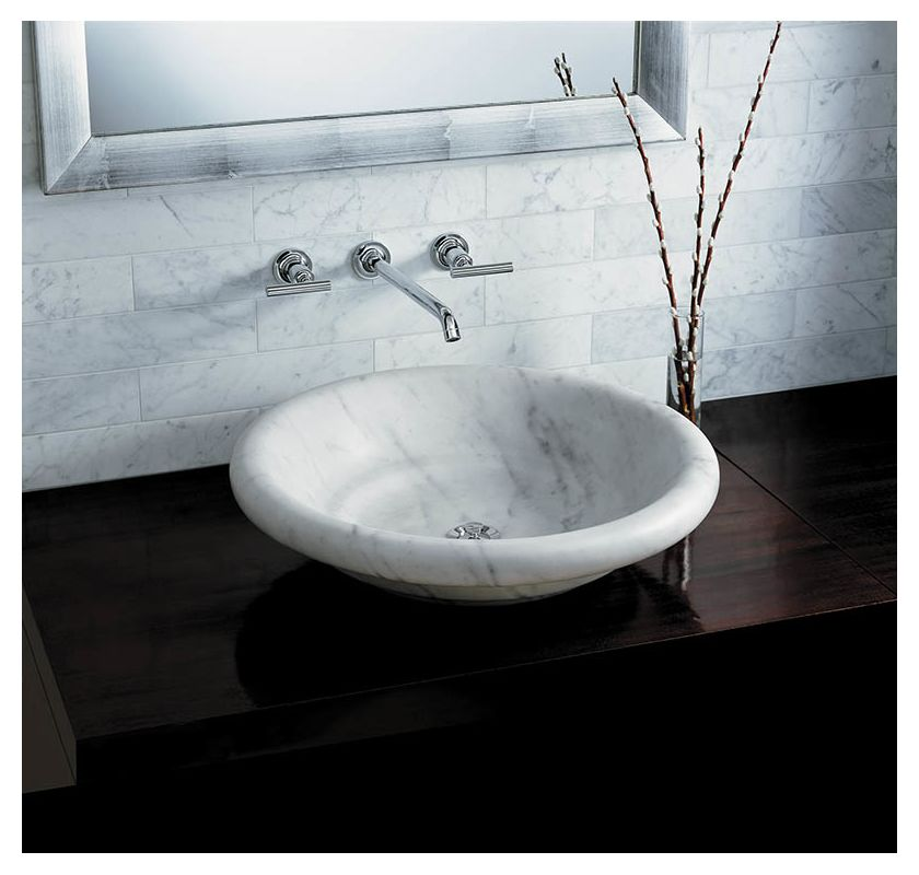 5783 live chat request a quote for the best prices on kohler today