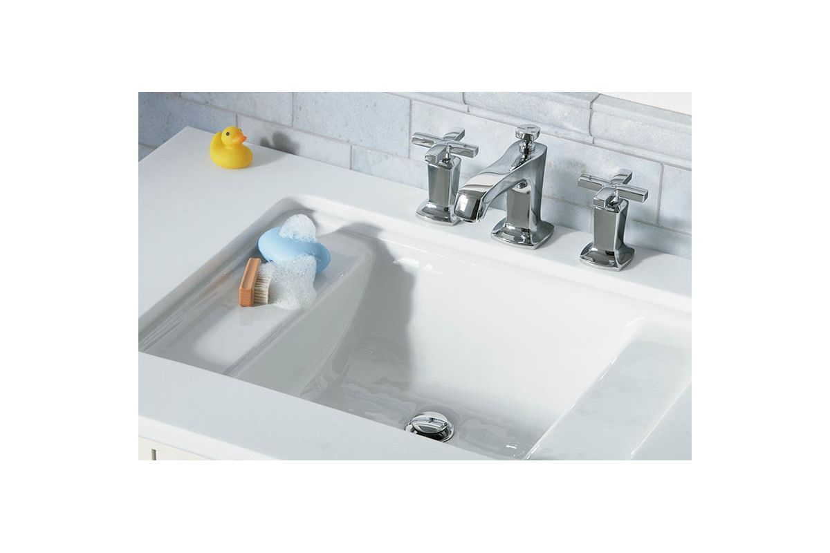 Bathroom Sinks Kohler shop kohler sandbar bathroom sink at. shop kohler bathroom sink at