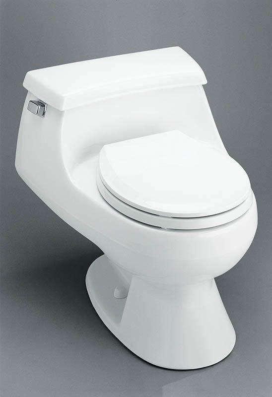 Faucet Com K 3386 0 In White By Kohler