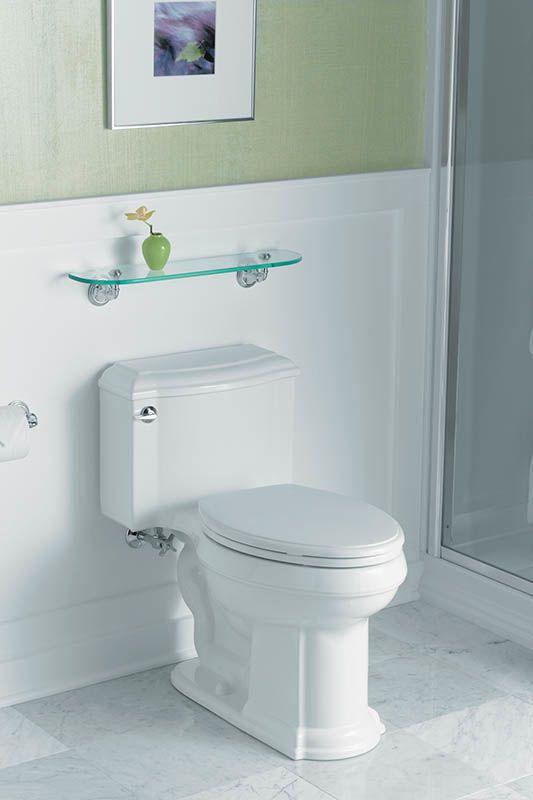 Faucet Com K 3488 47 In Almond By Kohler