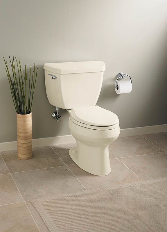 Kohler Wellworth Toilets Free freight on all kohler