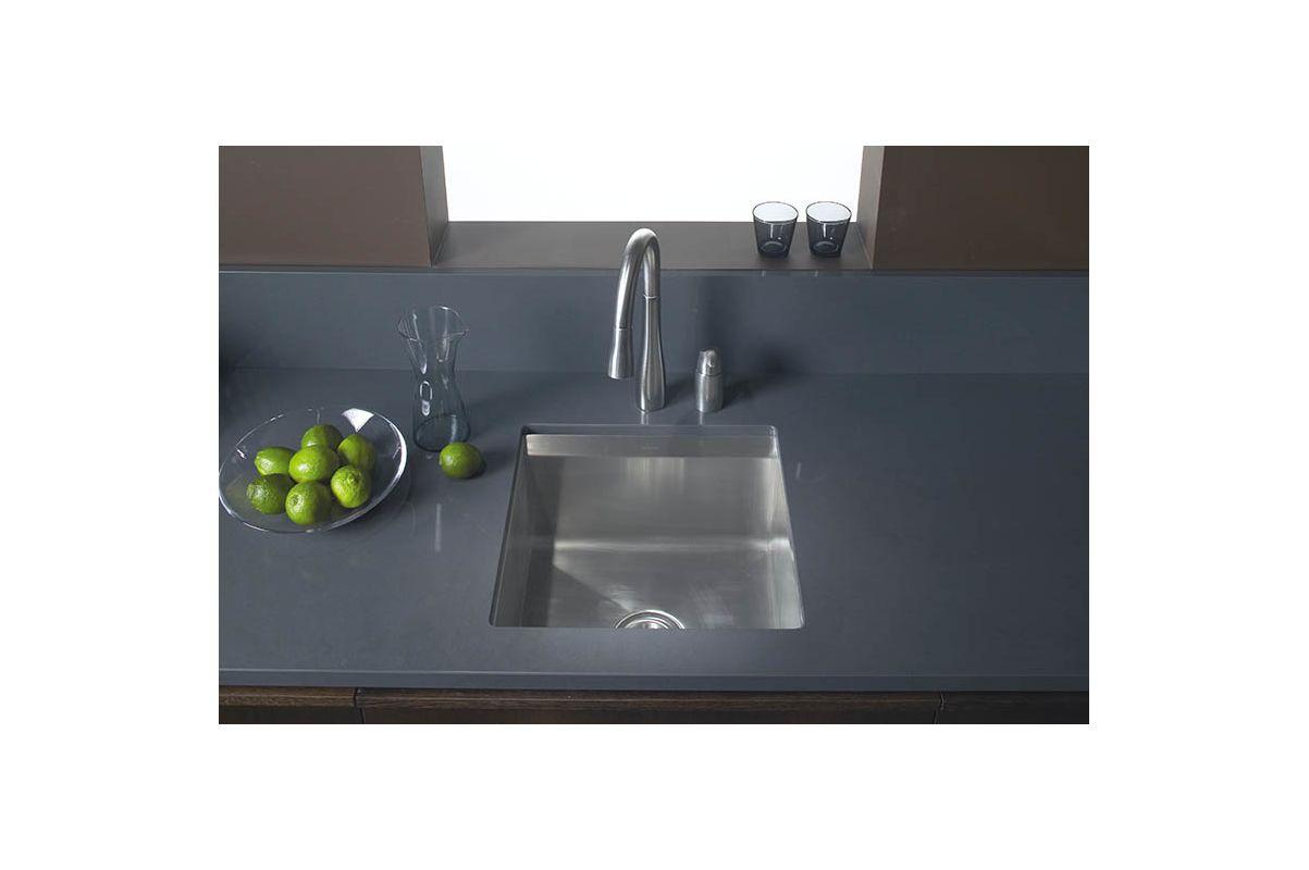 Alfa img - Showing > Bar Sinks Kohler