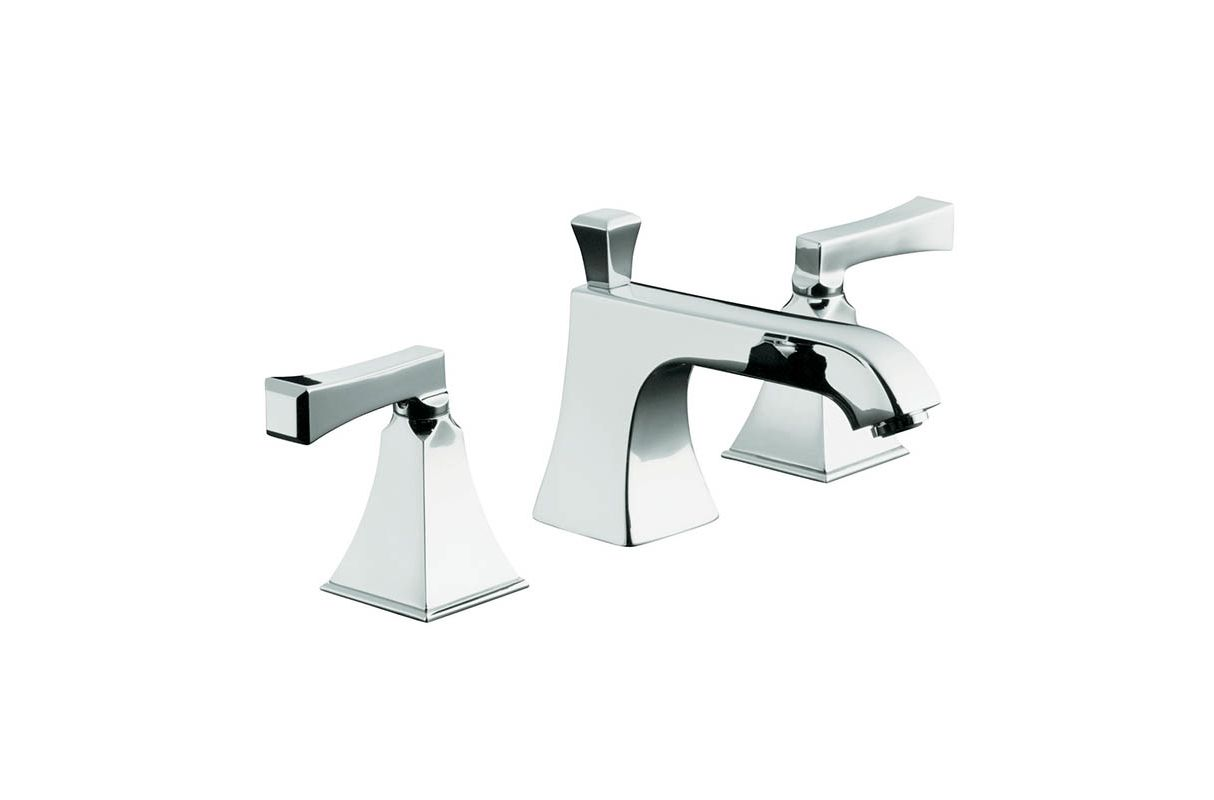 Widespread Bathroom Faucet Clearance : Call (800) 444-5783, Live Chat , Request a Quote for the best prices ...
