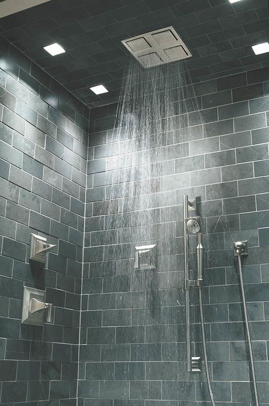 Kohler Shower Head Diagram, Kohler, Get Free Image About Wiring ...