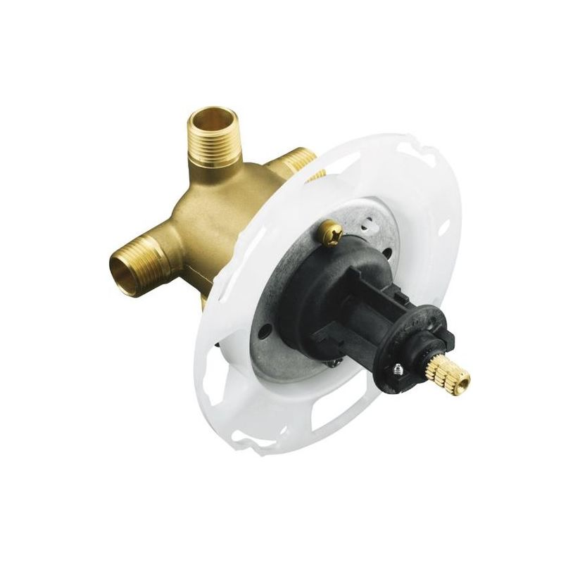 Parts For Kohler Shower Valve Video Search Engine At