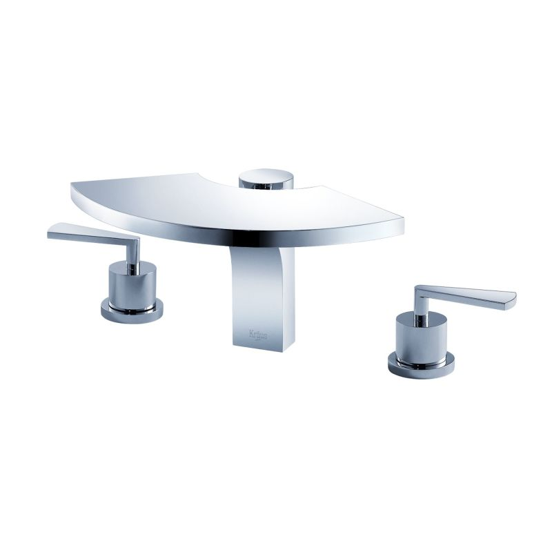 faucet kef 14803ch in chrome by kraus