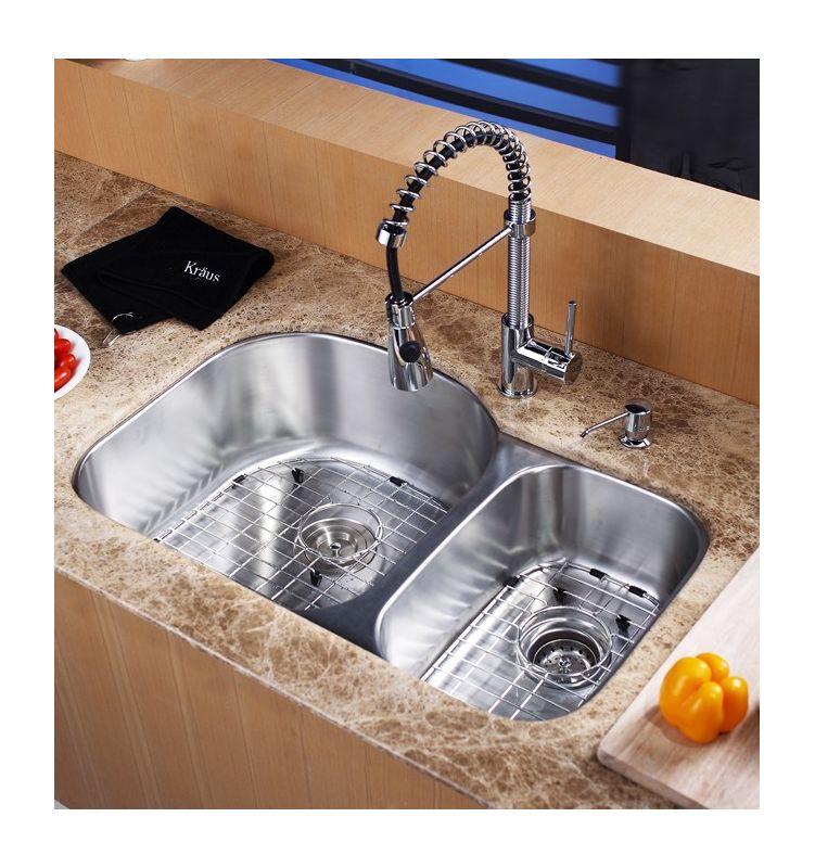 faucet com kpf 1612 ksd 30ch in chrome by kraus