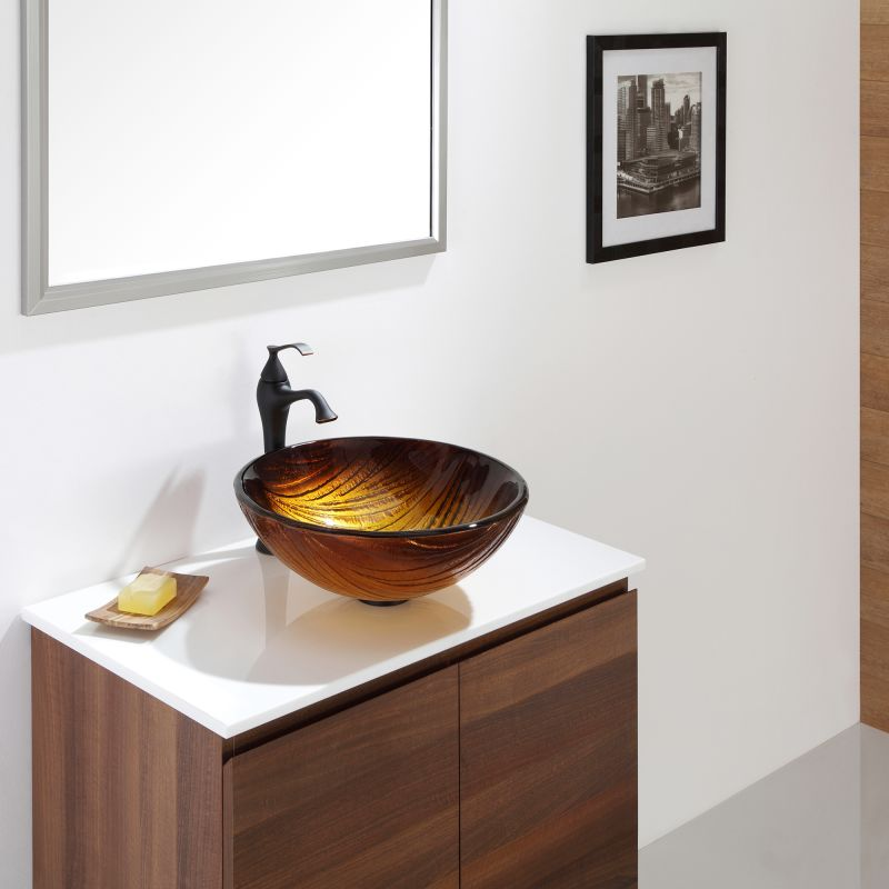 Where Are Kraus Sinks Manufactured : Where Creativity Is Endless