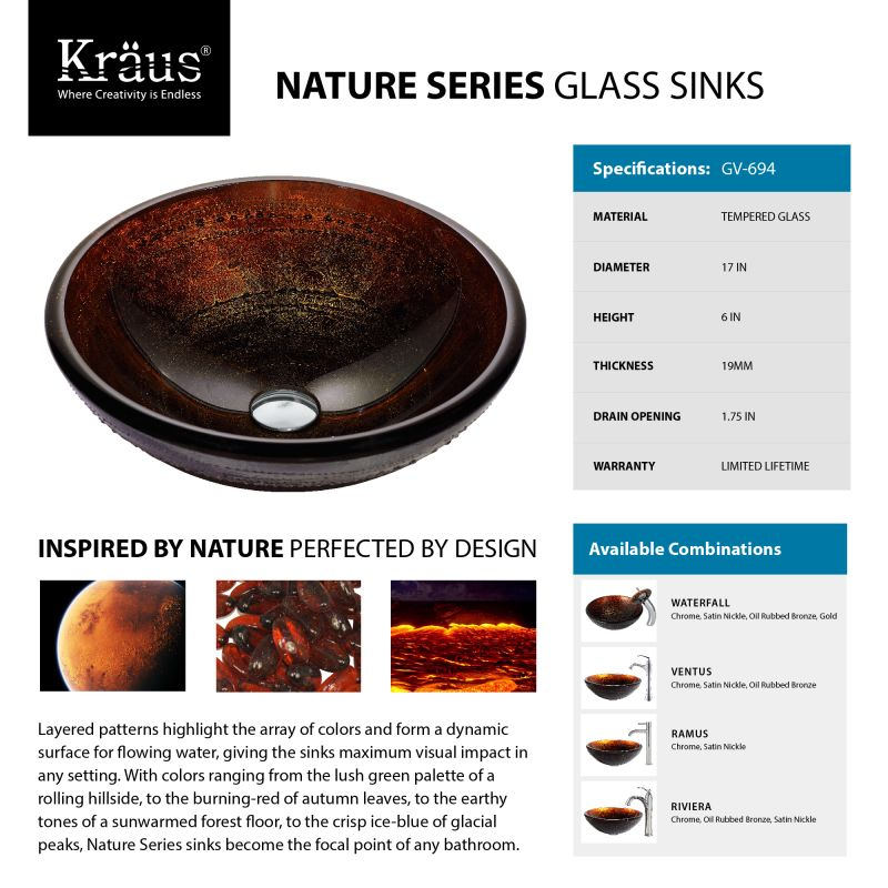 Kraus Brand Review : ... 750 00 you save 57 % read 1 reviews write a review shipping