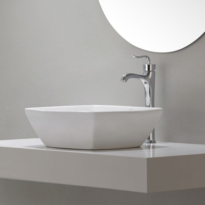 Kraus Bathroom Faucet : ... 5783, Live Chat , Request a Quote for the best prices on Kraus today