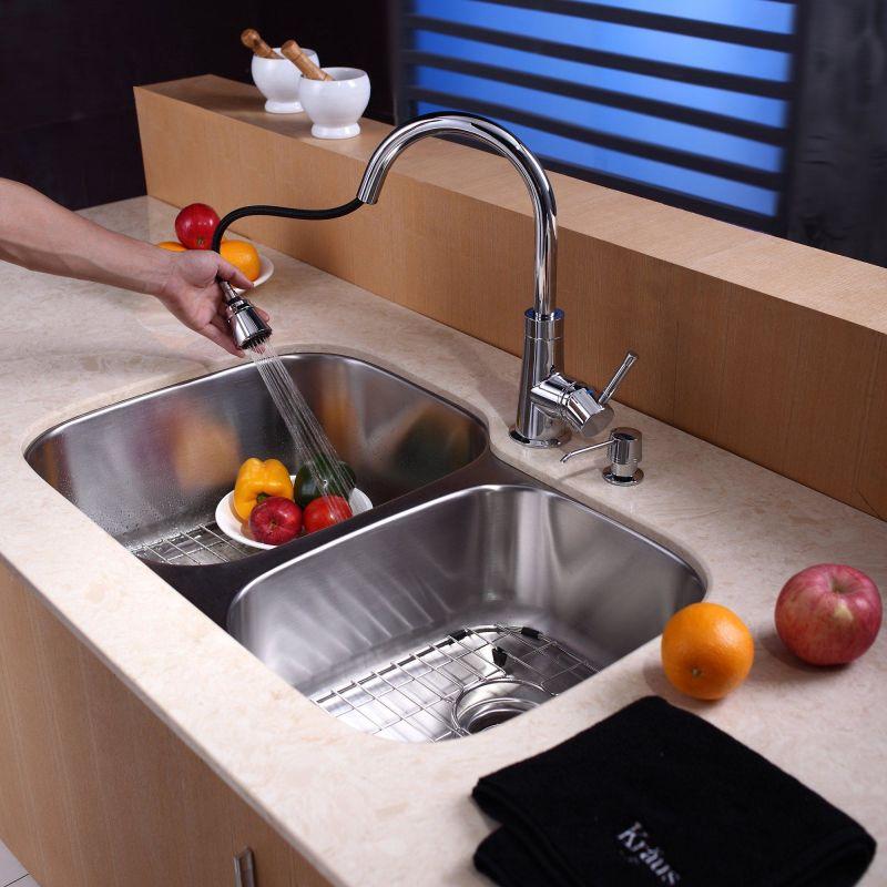 corner sinks for kitchens getflyerz