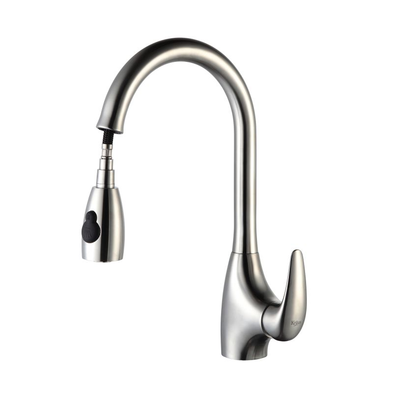 Where Are Kraus Faucets Made : Use Coupon Code: krausfive