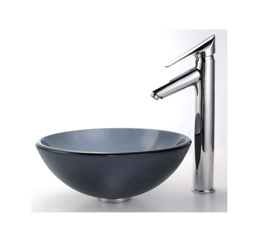 Kraus Faucet Repair : ... still have product details accessories replacement parts and reviews