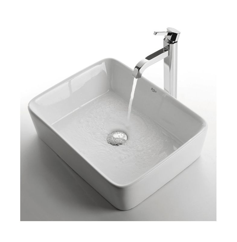 water faucet filtration devices