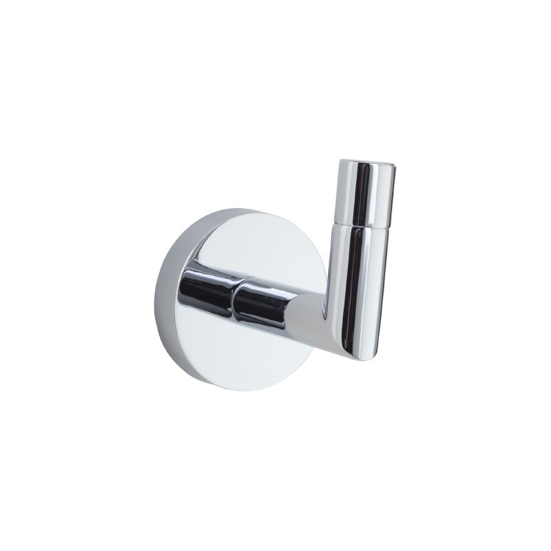 Mirabelle Kitchen Faucet Reviews: Faucet mirwh rtcp in polished ...