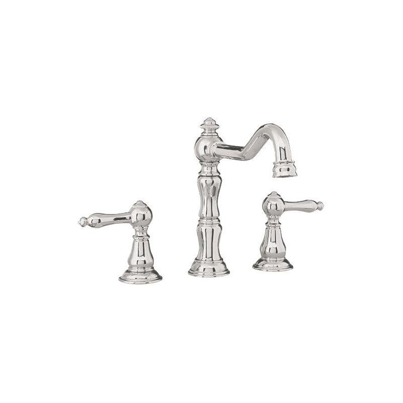 Moen Single Handle Kitchen Faucet Parts Diagram - Moen 3150 Tub ...