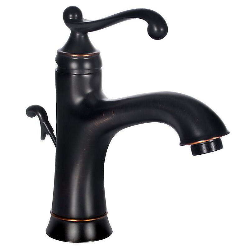 ML700 ORB In Oil Rubbed Bronze By Miseno