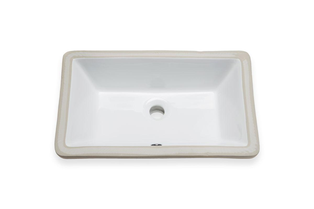 Faucet Com Mno2113ru In White By Miseno