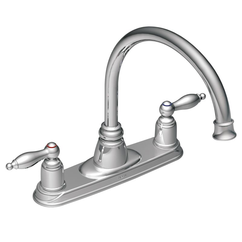 faucet com 7902 in chrome by moen