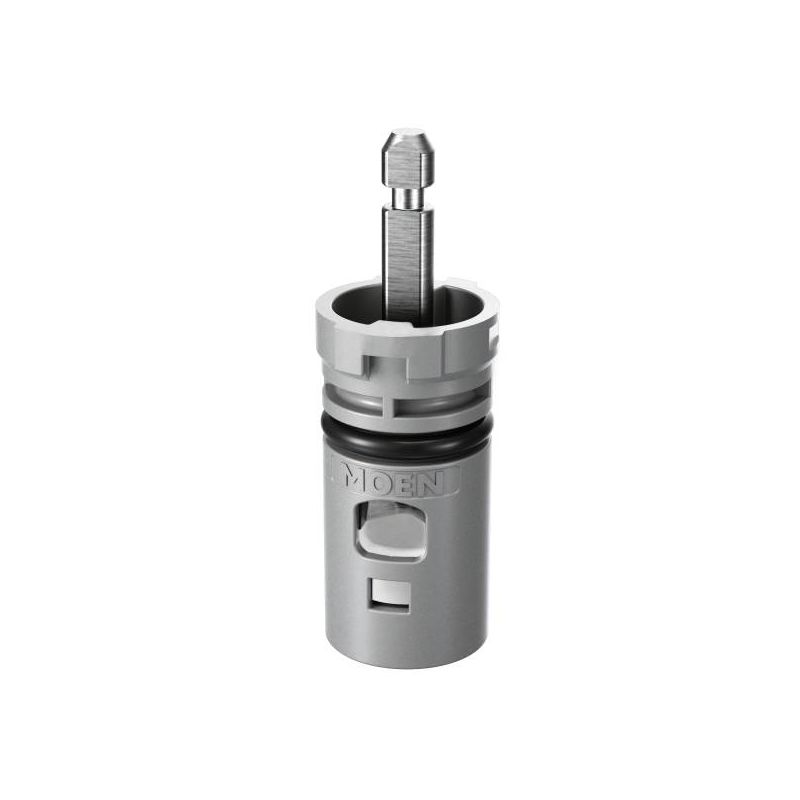 28 replace moen kitchen faucet cartridge new danco 88431e moen mo 8 faucet replacement - Replacing moen kitchen faucet cartridge ...