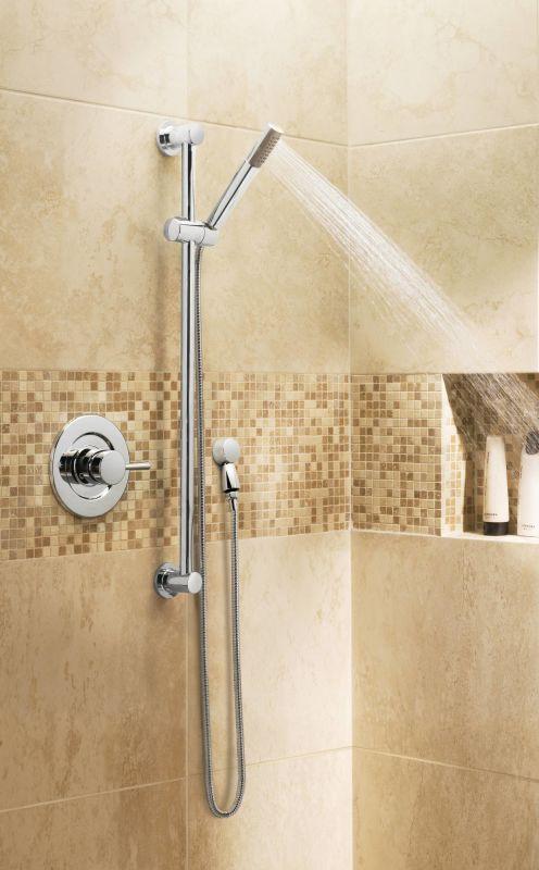bath-shower-exciting-moen-replacement-parts-for-bathroom-or-throughout-moen-a112-18-1-m-kitchen-faucet-repair Moen Kitchen Faucet Hose