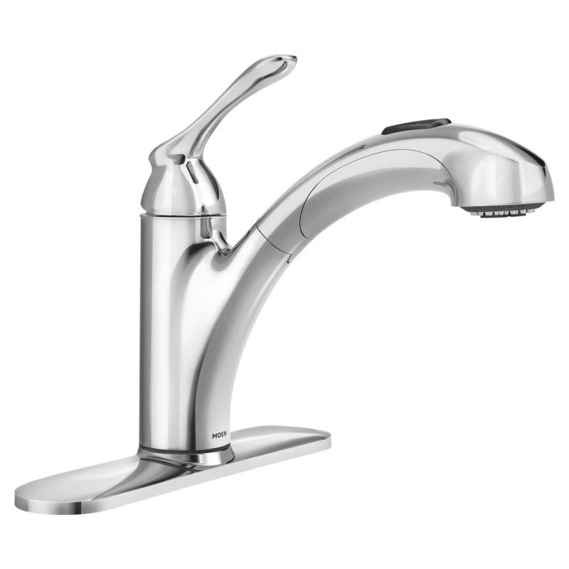 faucet com 87017v in ivory by moen