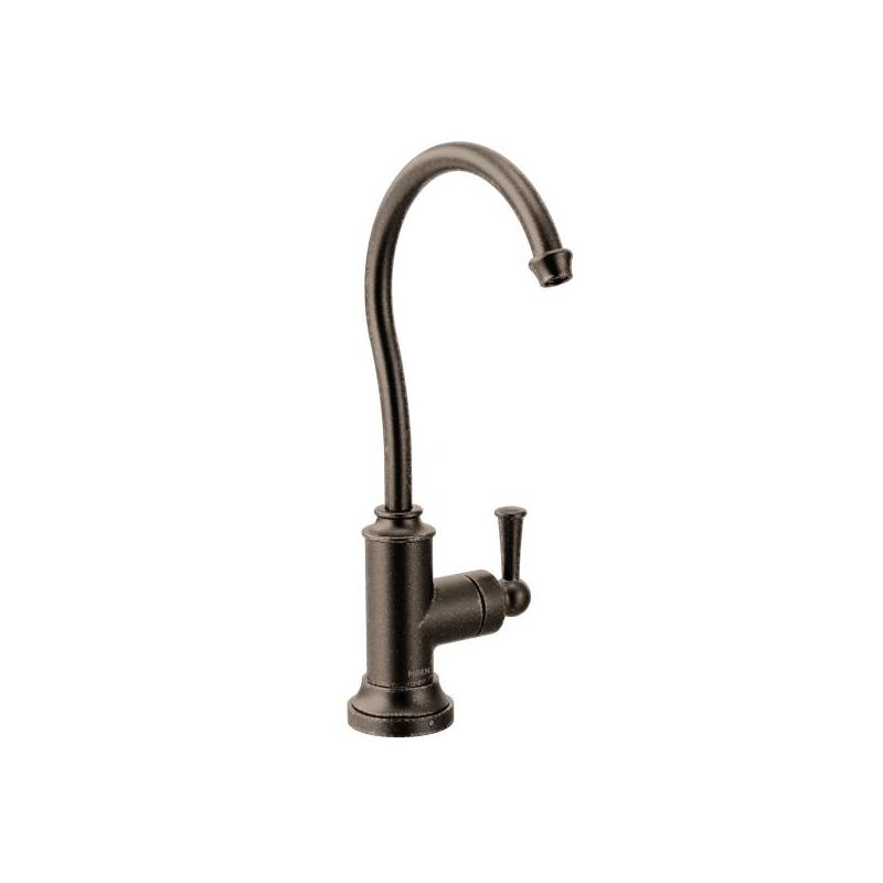 Moen Kitchen Faucets Bronze 28+ [ moen kitchen faucets oil rubbed bronze ] | moen camerist