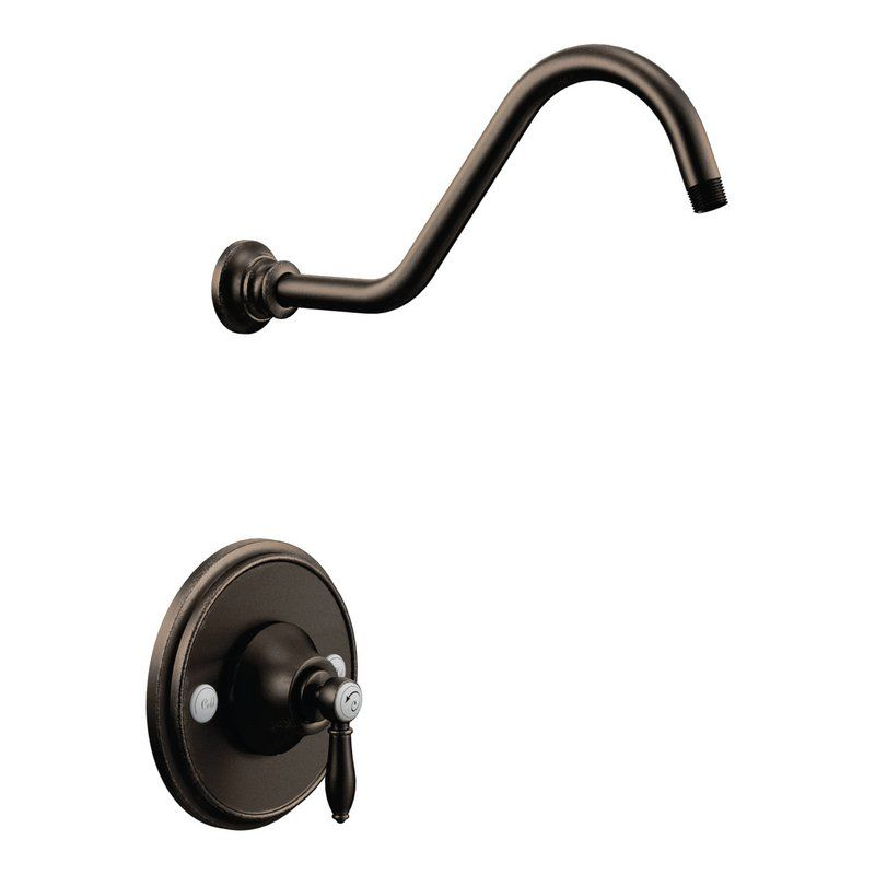 TS32102NHORB In Oil Rubbed Bronze By Moen