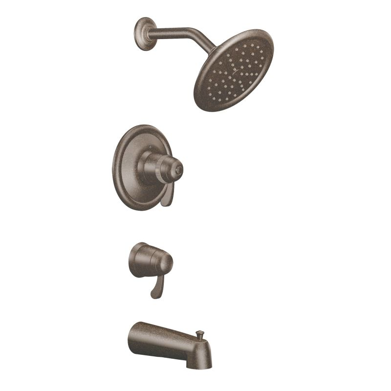 TS3450ORB In Oil Rubbed Bronze By Moen