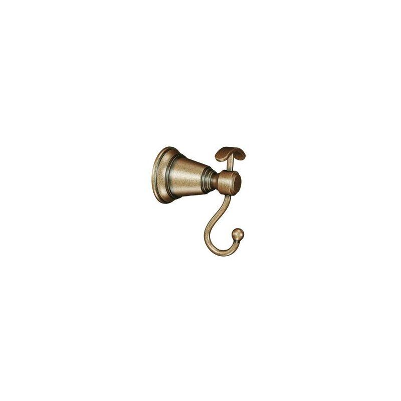 Csiyb8203az in antique bronze by moen - Moen antique bronze bathroom faucets ...