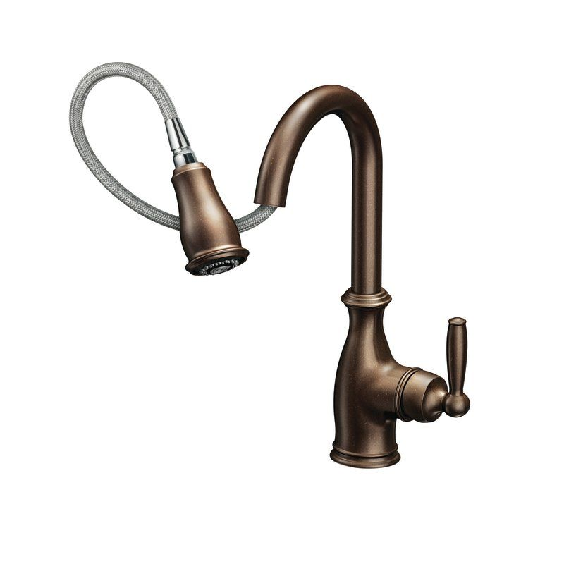 Faucet.com | 7185C in Chrome by Moen