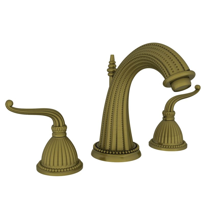 Offer ends Newport brass bathroom faucets