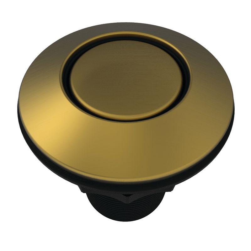 Faucet Com 111 06 In Antique Brass By Newport Brass