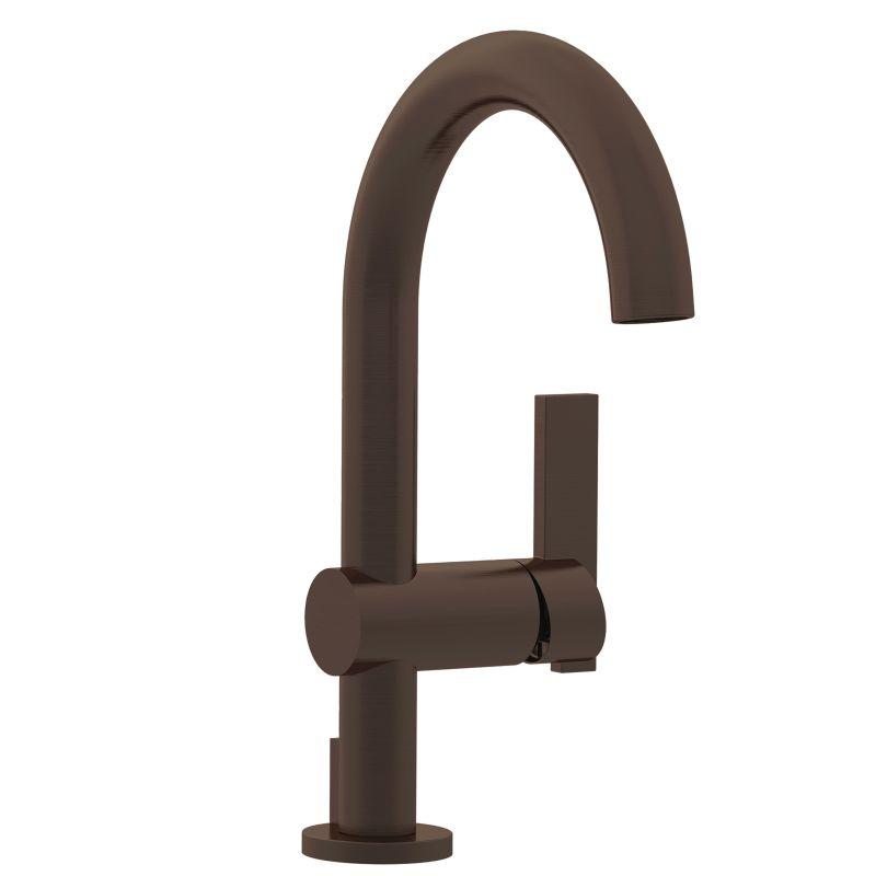 product newport brass english bronze