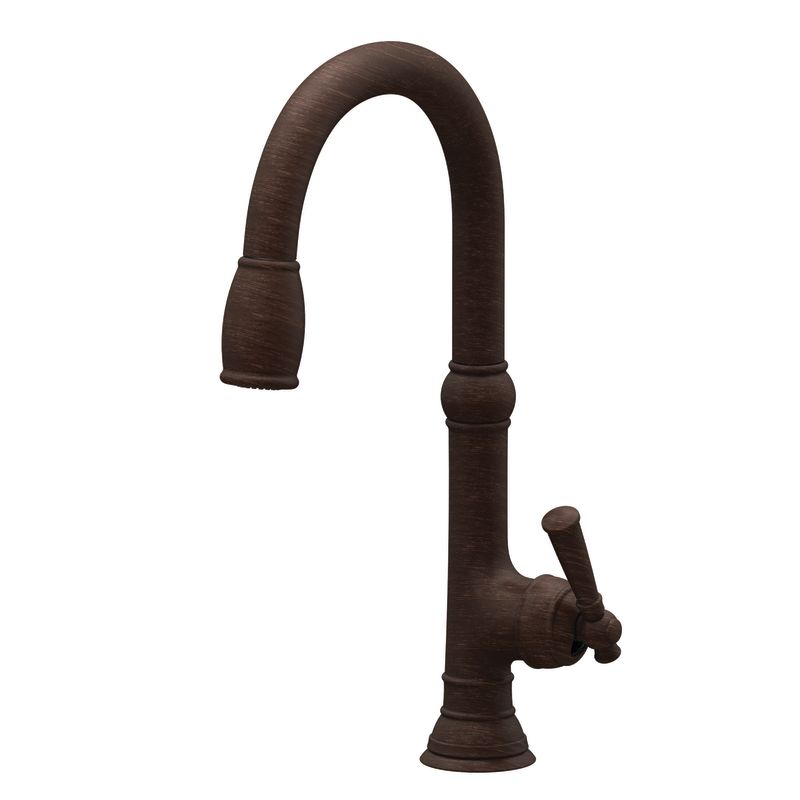 2470 5103 Vb In Venetian Bronze By Newport Brass