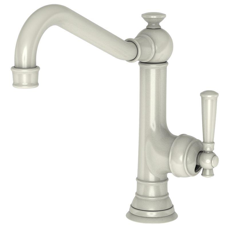 faucet com 2470 5303 65 in biscuit by newport brass mp biscuit cesta palha 231 o em eva
