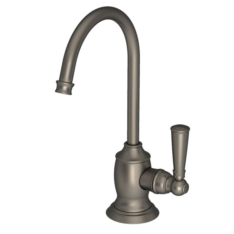 2470 5623 15a In Antique Nickel By Newport Brass