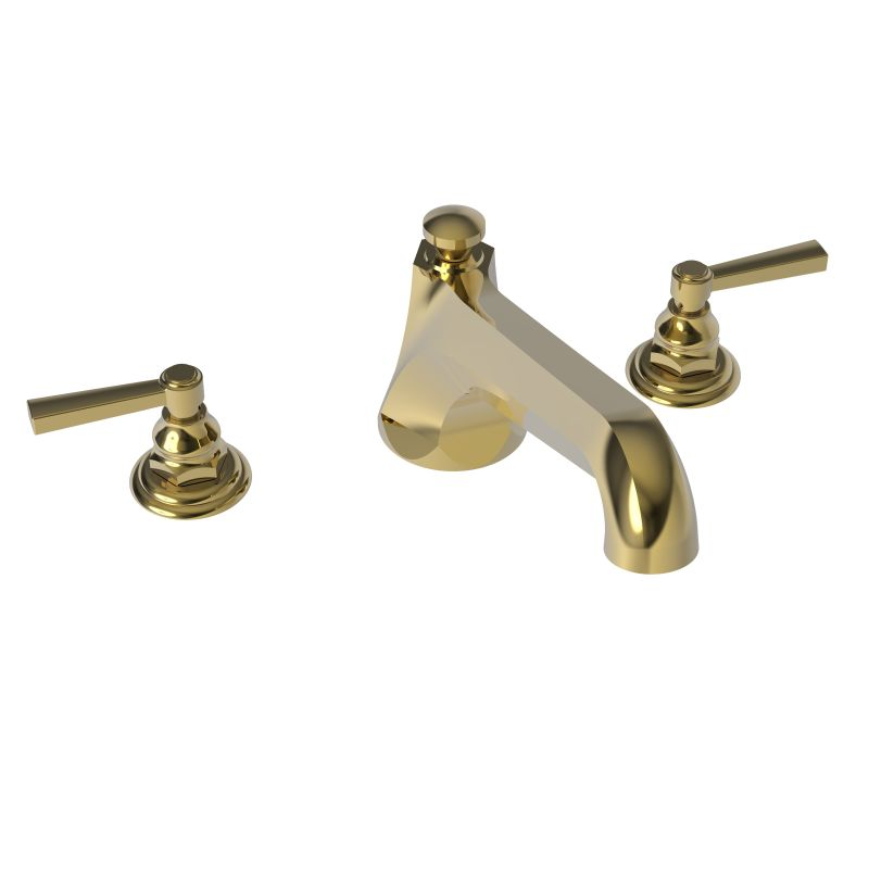 HD wallpapers newport brass kitchen faucet