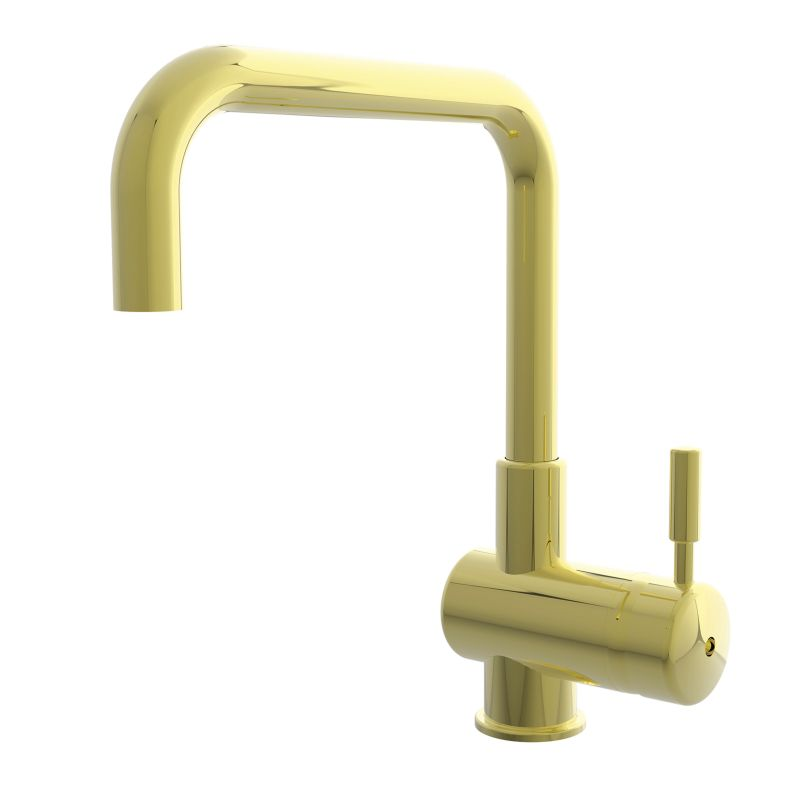 Faucet.com | 9401/24 in Polished Gold (PVD) by Newport Brass