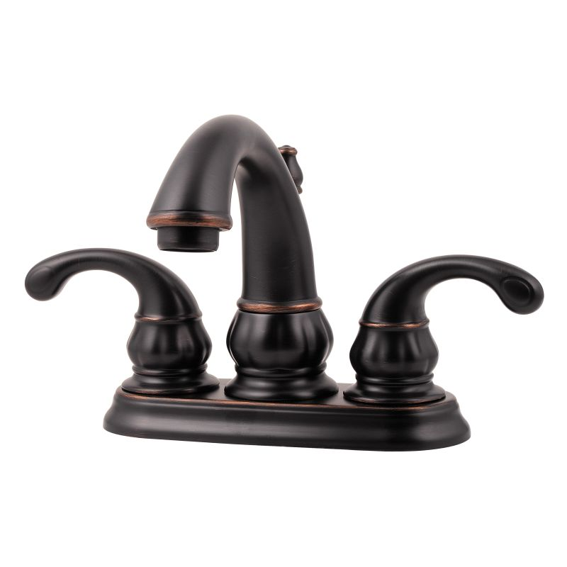 Luxury Free Shipping Wholesale And Retail Antique Bronze Bathroom Faucet