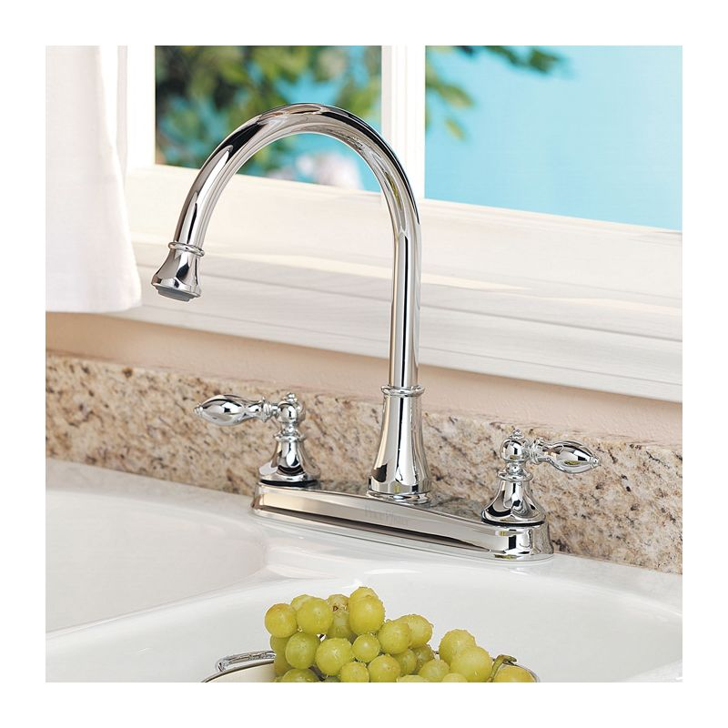 Sears Kitchen Faucets Catalina Pull Kitchen Faucets Bar Faucets Sears Sears Kitchen Faucets
