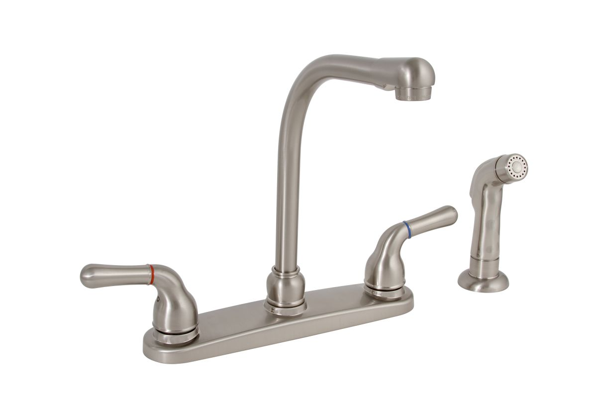 faucet com 120171 in brushed nickel by premier
