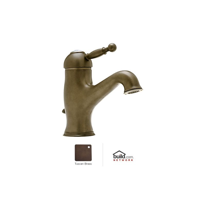 Beautiful Rohl Shower Faucet Parts 500 x 500 · 20 kB · jpeg
